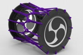傳統樂器也能電子化!電子和太鼓計劃於2020年公開發售